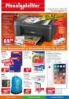 Pfennigpfeiffer Angebote Mai 2016 KW18