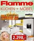 Flamme Möbel Die heißesten Preise in Deutschland Mai 2016 KW17 3