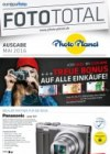 Photo Planet Aktuelle Angebote Mai 2016 KW18