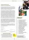 F.S. Kustermann GmbH SERAPH Mai 2016 KW18-Seite3
