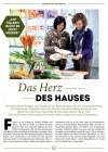 F.S. Kustermann GmbH SERAPH Mai 2016 KW18-Seite4