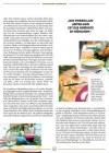 F.S. Kustermann GmbH SERAPH Mai 2016 KW18-Seite5