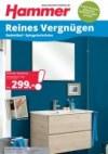 Hammer Reines Vergnügen Mai 2016 KW20