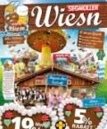 Segmüller Auf gehts zur Segmüller Wiesn Mai 2016 KW20 3