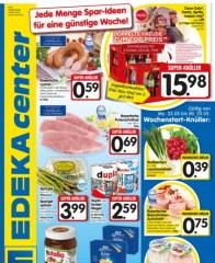 Edeka Jede Menge Spar-Ideen Mai 2016 KW21 1