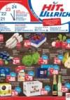 Ullrich Verbrauchermarkt Aktuelle Angebote Mai 2016 KW21 2