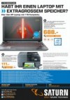 Saturn Habt ihr einen Laptop mit extragroßem Speicher Mai 2016 KW21 1