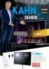 media@home Das Kahn sich sehen lassen Mai 2016 KW21 1