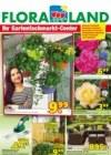 hagebaumarkt Ihr Gartenfachmarkt-Center Mai 2016 KW21 2