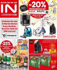 Interspar Alles da da da INTERSPAR Alles da da da Angebote 25.05 - 08.06.2016 Mai 2016 KW21
