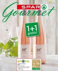 Spar Gourmet Spar Gourmet Angebote 25.05 - 08.06.2016 Mai 2016 KW21