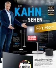 media@home Das Kahn sich sehen lassen Mai 2016 KW21 2