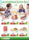 Adeg Einkaufen zu Hause in der Region. Adeg Einkaufen zu Hause in der Region. Angebote 23.05 -Seite2