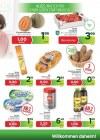 Adeg Einkaufen zu Hause in der Region. Adeg Einkaufen zu Hause in der Region. Angebote 23.05 -Seite3