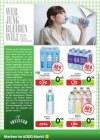 Adeg Einkaufen zu Hause in der Region. Adeg Einkaufen zu Hause in der Region. Angebote 23.05 -Seite6