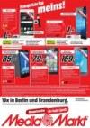 MediaMarkt Aktuelle Angebote Mai 2016 KW21