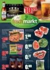 Homberger Frischemarkt Frische in Ihrer Nähe Mai 2016 KW22 5