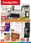 Pfennigpfeiffer Angebote Mai 2016 KW22 2-Seite1
