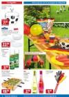 Pfennigpfeiffer Angebote Mai 2016 KW22 2-Seite2