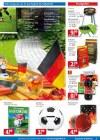 Pfennigpfeiffer Angebote Mai 2016 KW22 2-Seite3