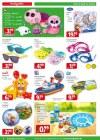 Pfennigpfeiffer Angebote Mai 2016 KW22 2-Seite4