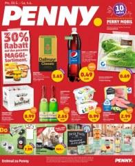 PENNY-MARKT Erstmal zu Penny Mai 2016 KW22 14