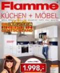 Flamme Möbel Die heißesten Preise in Deutschland Mai 2016 KW21 3