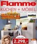 Flamme Möbel Die heißesten Preise in Deutschland Mai 2016 KW21 7