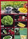 Kaiser's Köstliche Spargelzeit Mai 2016 KW22 1-Seite2