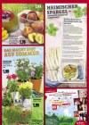 Kaiser's Köstliche Spargelzeit Mai 2016 KW22 1-Seite3