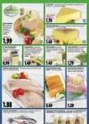 Kaiser's Köstliche Spargelzeit Mai 2016 KW22 1-Seite6