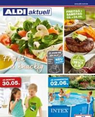 Aldi Nord Aldi aktuell Mai 2016 KW22 4