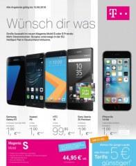 Mobil Punkt GmbH & Co.KG Wünsch dir was Mai 2016 KW22