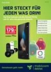 mobilcom-debitel Hier steckt für jeden was drin Juni 2016 KW22