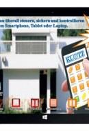 Klotz Metallbau GmbH Ihr zu Hause von überall steuern Juni 2016 KW22