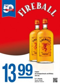 Getränke Hoffmann 50 Jahre Getränke Hoffmann Juni 2016 KW23