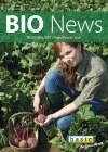 Basic Biomarkt Genuss für Alle Basic Biomarkt Genuss für Alle Angebote 09.06 - 29.06.2016 Jun-Seite1