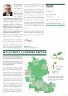 Basic Biomarkt Genuss für Alle Basic Biomarkt Genuss für Alle Angebote 09.06 - 29.06.2016 Jun-Seite3