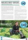 Basic Biomarkt Genuss für Alle Basic Biomarkt Genuss für Alle Angebote 09.06 - 29.06.2016 Jun-Seite4