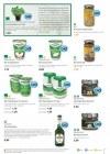Basic Biomarkt Genuss für Alle Basic Biomarkt Genuss für Alle Angebote 09.06 - 29.06.2016 Jun-Seite5