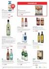 Basic Biomarkt Genuss für Alle Basic Biomarkt Genuss für Alle Angebote 09.06 - 29.06.2016 Jun-Seite6