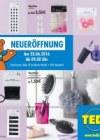 TEDi ... alles ab 1 Euro TEDi ... alles ab 1 Euro Angebote 23.06 - 30.06.2016 Juni 2016 KW25