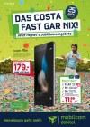 mobilcom-debitel Das Casta fast gar nix Juni 2016 KW25-Seite1