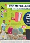 mobilcom-debitel Das Casta fast gar nix Juni 2016 KW25-Seite2