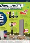 mobilcom-debitel Das Casta fast gar nix Juni 2016 KW25-Seite3