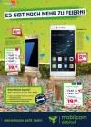 mobilcom-debitel Das Casta fast gar nix Juni 2016 KW25-Seite4