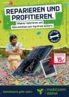 mobilcom-debitel Das Casta fast gar nix Juni 2016 KW25-Seite5