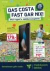 mobilcom-debitel Das Casta fast gar nix Juni 2016 KW25
