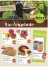 """denns Biomarkt """"Wir sind Bio"""" denns Biomarkt """"Wir sind Bio"""" Angebote 22.06 - 05."""