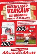 MediaMarkt Aktuelle Angebote Juni 2016 KW25 10